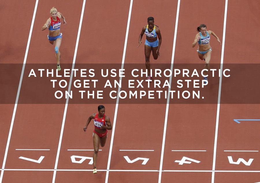 athletes-chiropractic